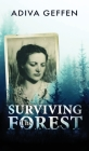 Surviving The Forest Cover Image