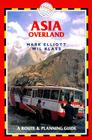 Asia Overland Cover Image