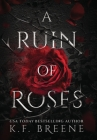 A Ruin Of Roses Cover Image