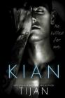 Kian Cover Image