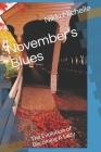 November's Blues: The Evolution of Becoming A Lady Cover Image