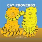 Cat Proverbs Cover Image