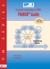 A Pocket Companion to Pmi's Pmbok(r) Guide: Based on Pmbok(r) Guide Cover Image