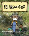 Fishing With Pop Cover Image