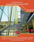 Up and Running with Autodesk Navisworks 2017 Cover Image