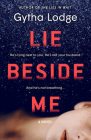 Lie Beside Me Cover Image