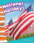 National Holidays (Primary Source Readers) Cover Image