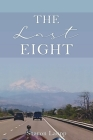 The Last Eight Cover Image
