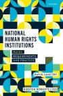National Human Rights Institutions: Rules, Requirements, and Practice Cover Image