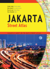 Jakarta Street Atlas Cover Image