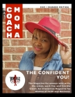 Women Working the Vision Mag: The Confident You Cover Image