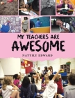 My Teachers Are Awesome Cover Image
