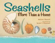Seashells: More Than a Home Cover Image