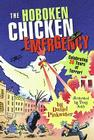 The Hoboken Chicken Emergency Cover Image