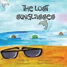 The Lost Sunglasses Cover Image