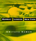Bombay--London--New York (Routledge Studies in Health and Social Welfare) Cover Image