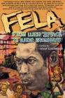 Fela: From West Africa to West Broadway Cover Image