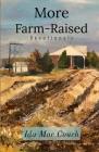 More Farm-Raised Devotionals Cover Image