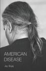 American Disease Cover Image