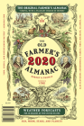 The Old Farmer's Almanac 2020 Cover Image