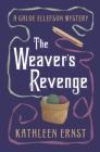 The Weaver's Revenge Cover Image
