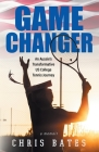 Game Changer: An Aussie's Transformative US College Tennis Journey Cover Image