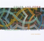 Color and Form: The Geometric Sculptures of Morton C. Bradley, Jr. Cover Image