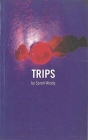 Trips (Modern Plays) Cover Image