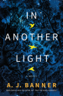 In Another Light Cover Image