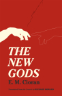The New Gods Cover Image