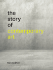 The Story of Contemporary Art Cover Image