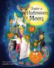 Under a Halloween Moon Cover Image