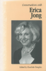 Conversations with Erica Jong (Literary Conversations) Cover Image