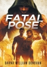 Fatal Pose Cover Image