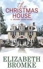 The Christmas House: A Hickory Grove Novel Cover Image