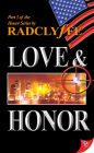 Love & Honor Cover Image