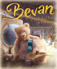 Bevan: A Well-Loved Bear Cover Image