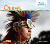 Ojibwe (Native Americans) Cover Image