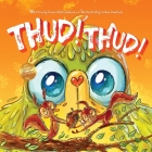 Thud! Thud! Cover Image