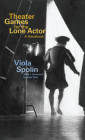 The Lone Actor Cover Image