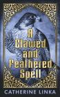 A Clawed and Feathered Spell Cover Image