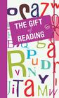 The Gift of Reading Cover Image