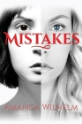 Mistakes Cover Image