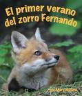 El Primer Verano del Zorro Fernando Cover Image