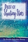 Dust of Shooting Stars Cover Image
