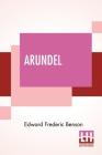Arundel Cover Image