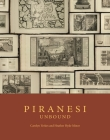 Piranesi Unbound Cover Image
