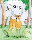 The Stag: Misericordia's Fables Cover Image