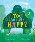 You Are My Happy Cover Image