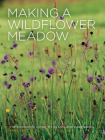 Making a Wildflower Meadow Cover Image
